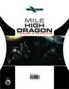 Mile High Dragon