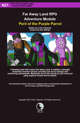 Far Away Land Adventures: Peril of the Purple Parrot
