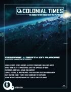Colonial Times 6
