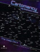 Cartomancy 12: The Deep Dark