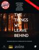 The Things We Leave Behind - An Anthology of Modern Day Call of Cthulhu Scenarios