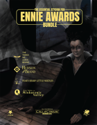 ENnie Winners & Contenders [BUNDLE]