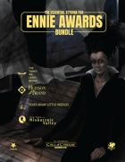 ENnie Winners & Contenders [BUNDLE]