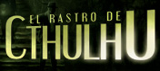 El Rastro De Cthulhu