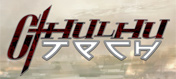 CthulhuTech