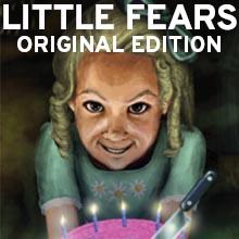 Little Fears (Original)