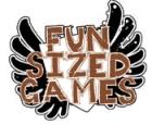 FunSizedGames