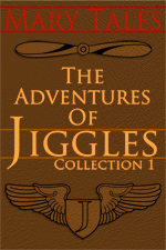 The Adventures of Jiggles