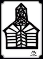 Bree Orlock Designs: Church of Starry Wisdom