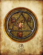 Bree Orlock Designs: Alien Cartouche 3