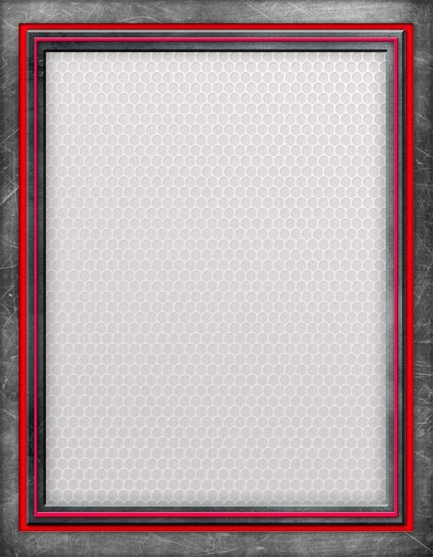 pics for gt professional page border design