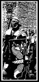 Archaic Age: The Legionnaire 2