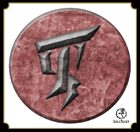 Bree Orlock Designs: Atlantean Sigil 3