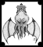 Bree Orlock Designs: Cthulhu Cult 1