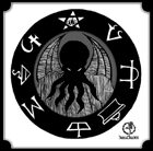 Bree Orlock Designs Seal of Cthulhu 2