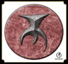 Bree Orlock Designs: Atlantean Sigil 6