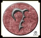 Bree Orlock Designs: Atlantean Sigil 4