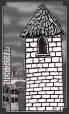 Archaic Age: Lonely Tower 2