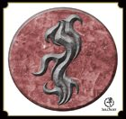 Bree Orlock Designs: Atlantean Sigil 1