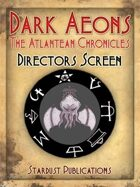 Dark Aeons: Directors Screen