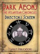 Dark Aeons: Directors Screen