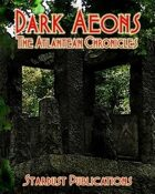 Dark Aeons Essentials [BUNDLE]
