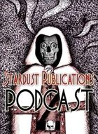 Stardust Publications Podcast: British Jack Radio Show 5