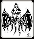 Bree Orlock Designs: Cthulhu Cult 3