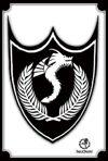 Dragons Crest 2
