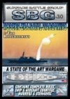 The Complete Surface Battle Group 3 [BUNDLE]