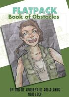 Flatpack: Book of Obstacles