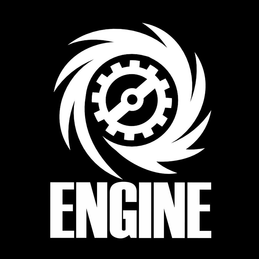 ENGINE: An Apocalypse World Engine Hack/Add-On