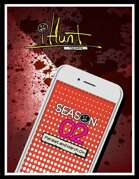 #iHunt: Persist & March On (Season Two Compilation)