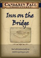 Inn on the Bridge