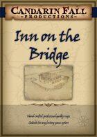 Inn on the Bridge