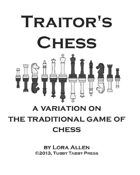 Traitor's Chess