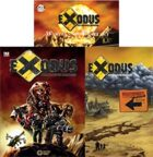Exodus RPG Core Bundle [BUNDLE]
