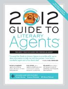 Guide to Literary Agents (2012)