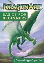 DragonArt Basics for Beginners