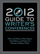 Guide to Writer's Conferences (2012)