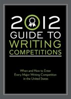 Guide to Writing Competitions (2012)