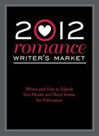 Romance Writer's Market (2012)