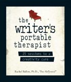 The Writer's Portable Therapist