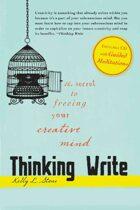 Thinking Write