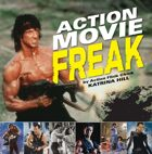 Action Movie Freak