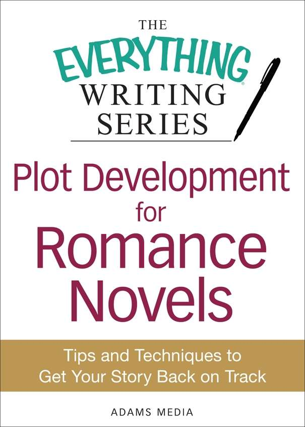 writing tips and techniques