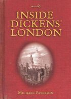 Inside Dickens' London