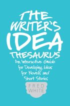 The Writer's Idea Thesaurus