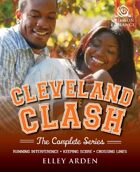 Cleveland Clash: The Complete Series
