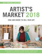 Artist's Market 2018